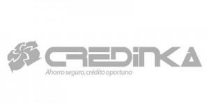 credinka
